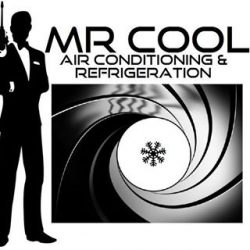 Mr Cool Air Conditioning & Refrigeration